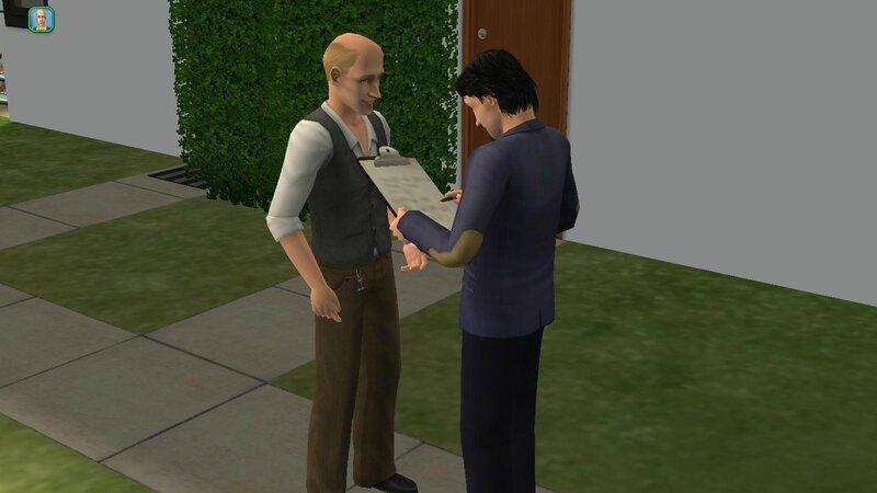 Sims2EP9 2016-01-24 21-36-15-03