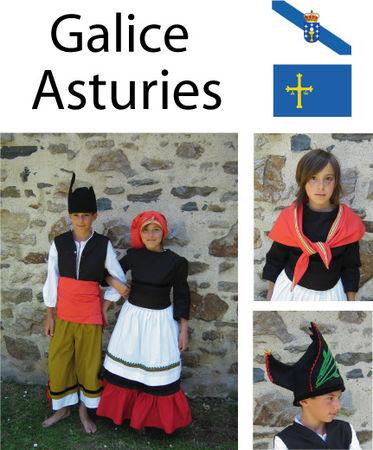 asturie_galice
