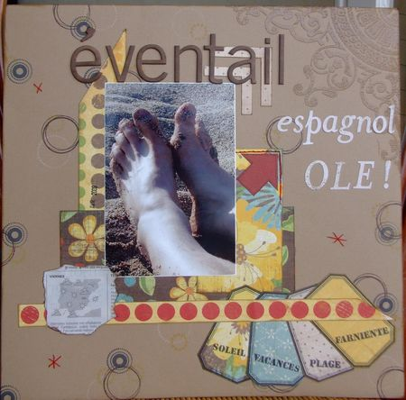 _ventail_espagnol