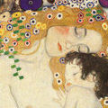 75400_b~Mother-and-Child-detail-from-The-Three-Ages-of-Woman-c-1905-Posters[1]