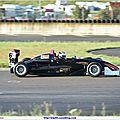 CC Circuit de Bresse 2015 E1_035