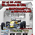 CC_Beaujolais_2017_Dimanche_manche_II