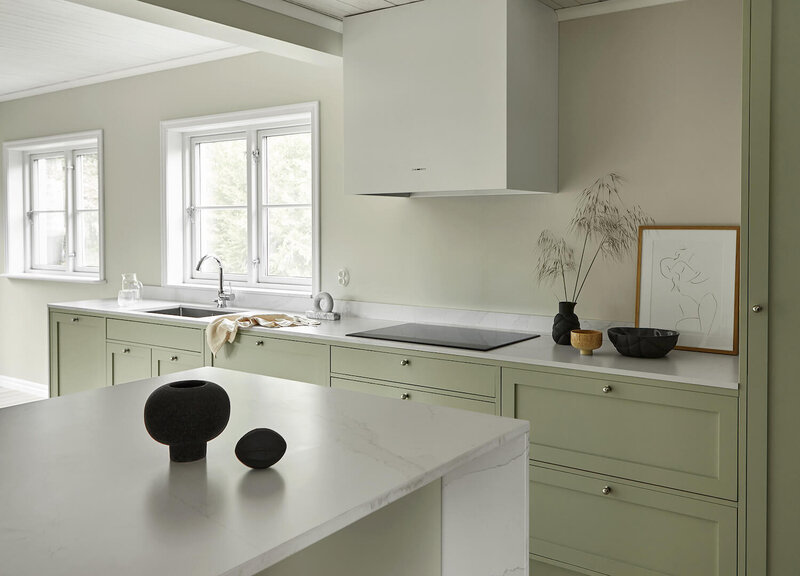 est-living-nordic-style-kitchen-nordiska-kok-stylein-kitchen-island