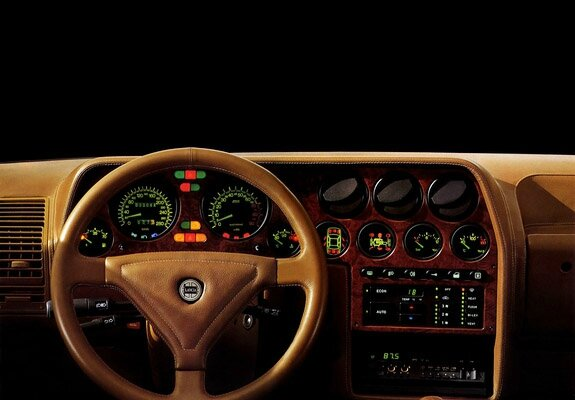 lancia_thema_1986_pictures_2_b