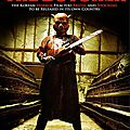 The butcher - 2007 (snuff movie asiatique)