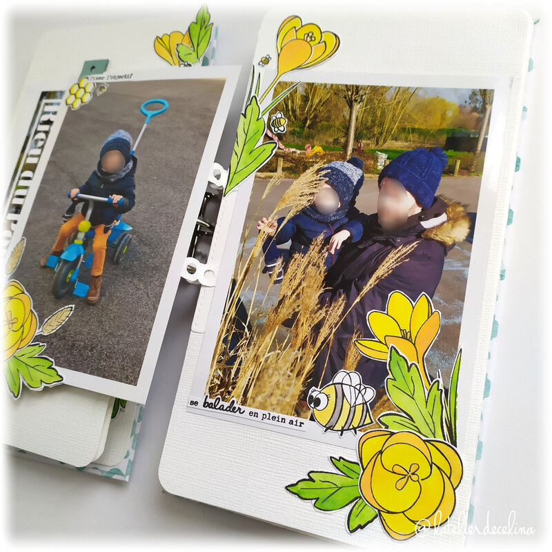 2020 05 - Album printemps Page 4