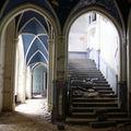 chateau Belgique_6113