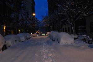 2011_01_27_JPB_US