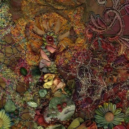 art-textile-broderie-4