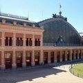 026 Gare Atocha
