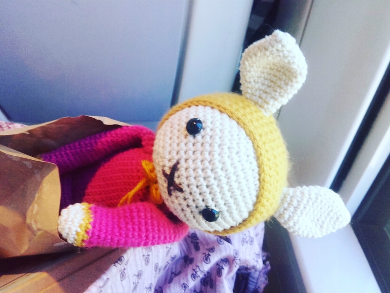 tournicode-crochet-train-travel-toys-josephine
