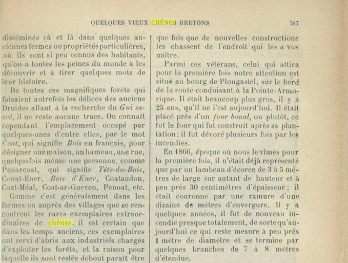 Journal d'agriculture 1894 T1_5