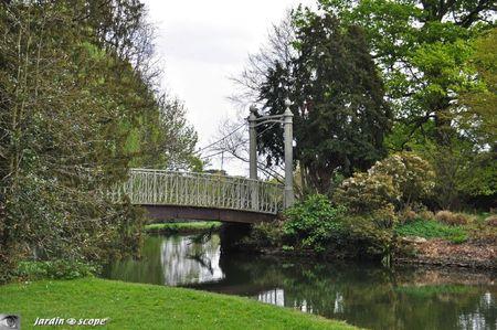 Arboretum-Vallée-des-Loups-4