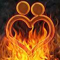 Rendre une personne fole amoureuse