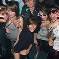 Dressed to Dance @ Soundstation 02/02/08
