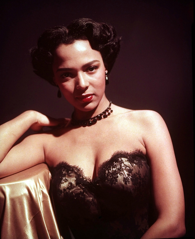 dorothy_dandridge-portrait-3