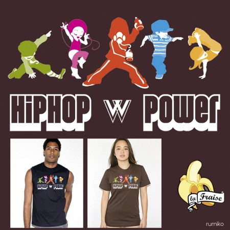 Hiphop_power