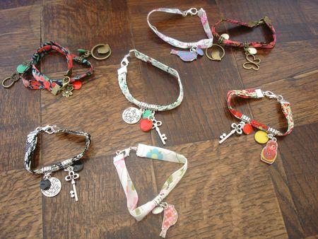 atelier bracelets 009