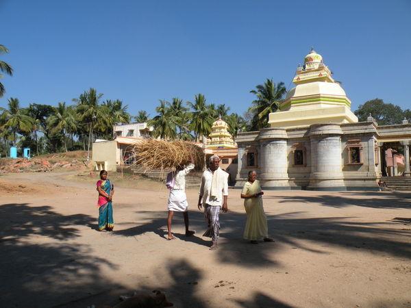 Mysore___Calicut___arriv_e_Cochin_022