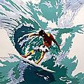 surf (11)