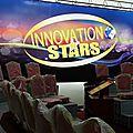 Sous la férule du minresi, bientôt une émission de téléréalité sur l'innovation