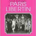 Lemonier,marc - le guide historique du paris libertin