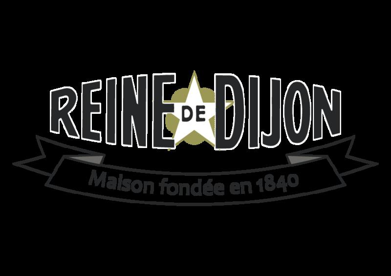 RDD-épiceries-fines-maison-fondée-en-1840