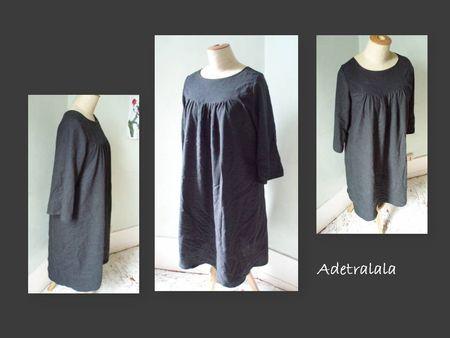 blouse_20