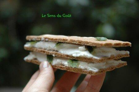 sandwich_cremeux2