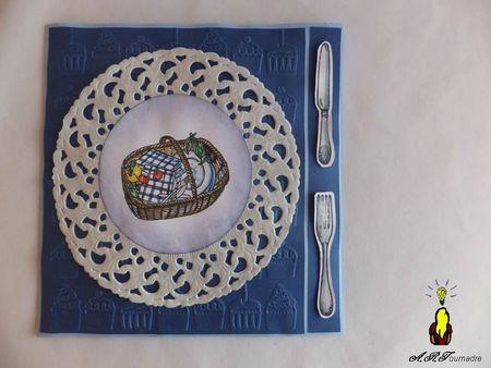 ART 2012 09 menu 2
