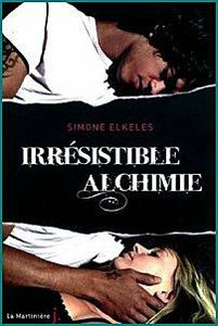 Irresistible-alchimie