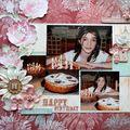 Johanna 13 ans