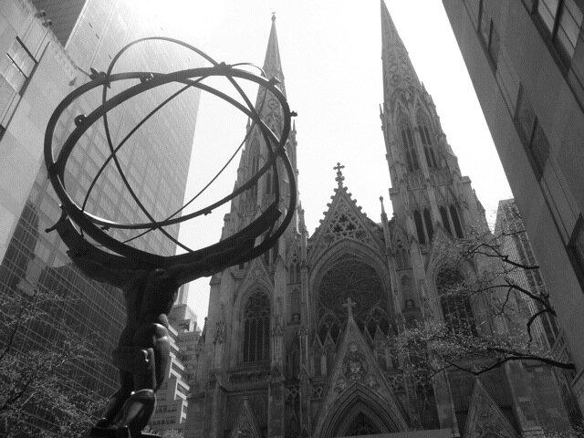 NYC (5)