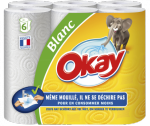 okay_blanc_new_claim_913x768-476x400