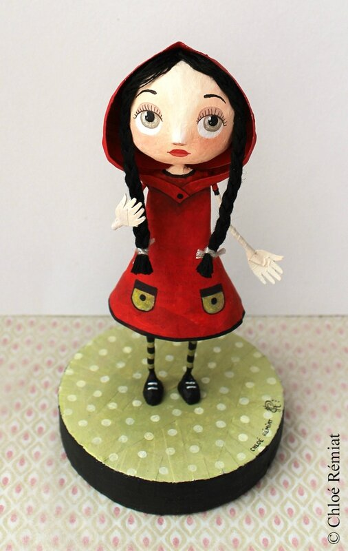 chaperon rouge 13 oct 2016 etsy 1