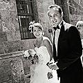 Marion & frederic - photographie de mariage perpignan / espagne