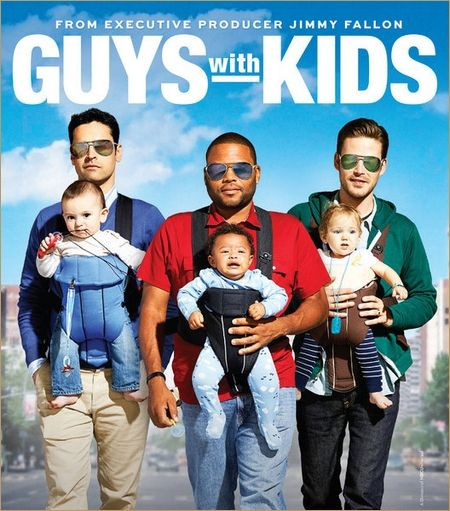 NUP_151205_0008_guys_with_kids_key_art_iliketowatchtv