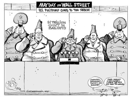 cartoon_100108_communism_on_wall_street_2