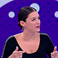 louisepetitrenaud02.2018_08_09_recettedenfancetelematinFRANCE2