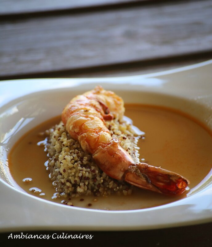 Ambiances_culinaires_gambas_2