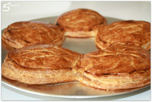 Galette20137