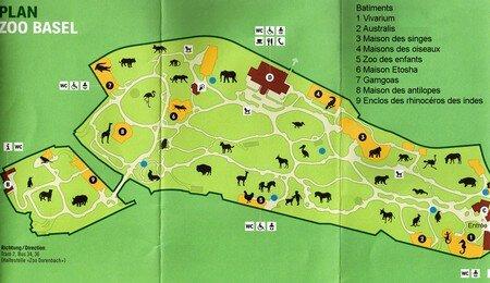 Plan_zoo_de_Bale