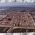Aigues Mortes 2 - ville du roi St Louis