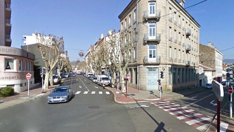 avenue de la Gare (11)