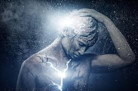 8 signes un peu curieux d' éveil spirituel - Conscience et Eveil Spirituel