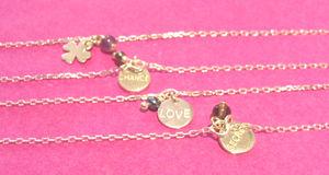 bracelets_argent_et_pierres