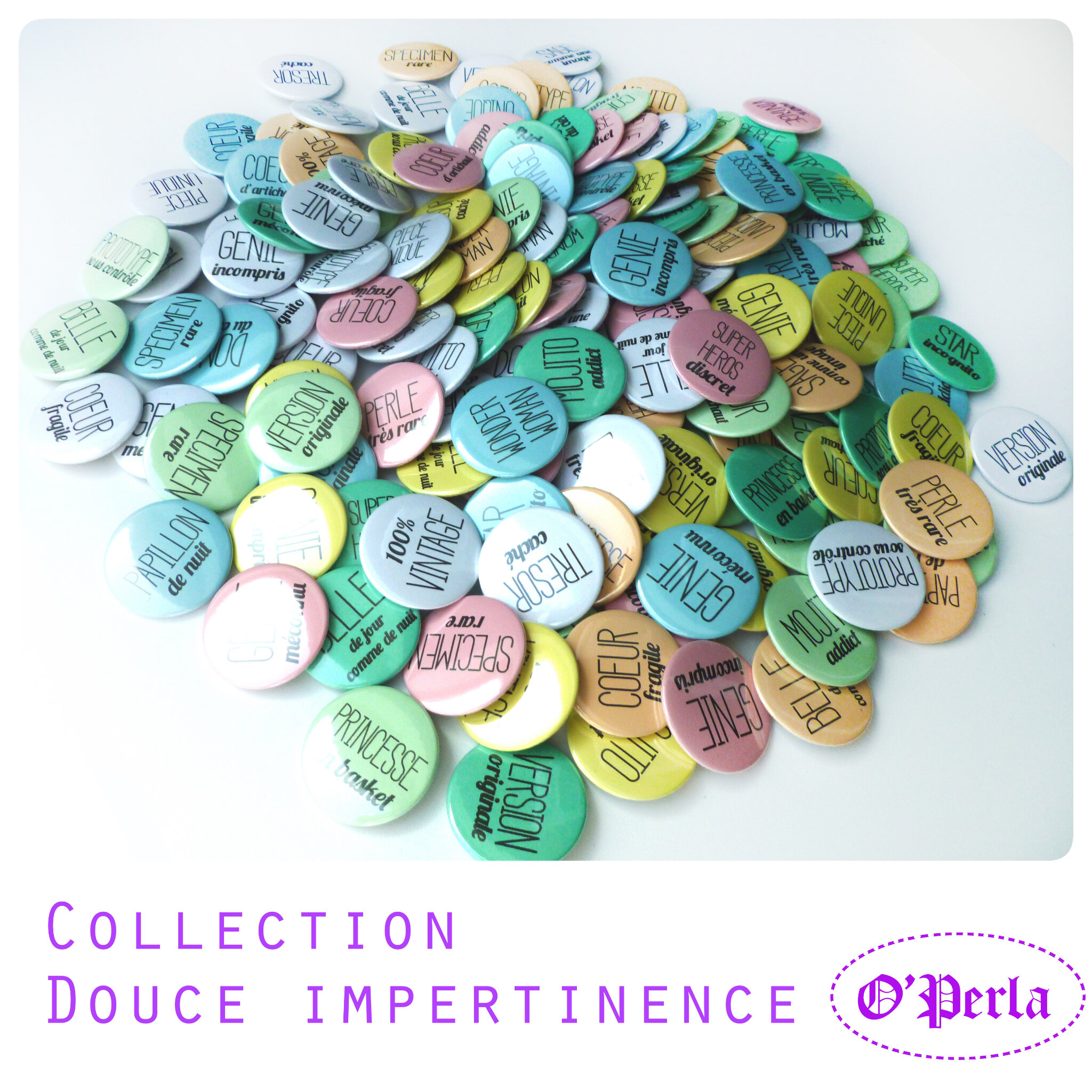 collageensDOUCEimpertinence - copie