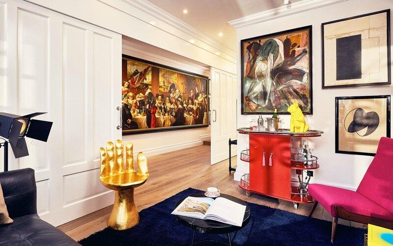 Hotel-Pulitzer-Amsterdam-STARTREAT0216