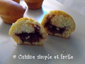 muffins_nutella_08
