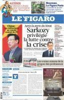 lefigaro-newscover[1]